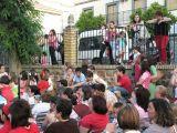 Gran Fiesta de la Catequesis 2009_190