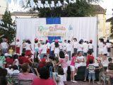 Gran Fiesta de la Catequesis 2009_191