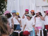 Gran Fiesta de la Catequesis 2009_192