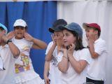 Gran Fiesta de la Catequesis 2009_193