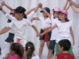 Gran Fiesta de la Catequesis 2009_195