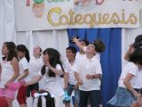 Gran Fiesta de la Catequesis 2009_202