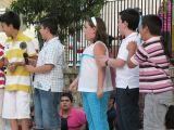 Gran Fiesta de la Catequesis 2009_207