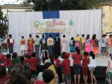Gran Fiesta de la Catequesis 2009_216