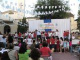 Gran Fiesta de la Catequesis 2009_218