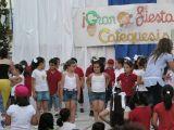Gran Fiesta de la Catequesis 2009_219