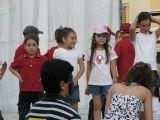 Gran Fiesta de la Catequesis 2009_220