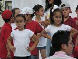 Gran Fiesta de la Catequesis 2009_222