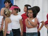 Gran Fiesta de la Catequesis 2009_224