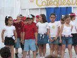 Gran Fiesta de la Catequesis 2009_226