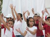 Gran Fiesta de la Catequesis 2009_227
