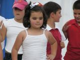Gran Fiesta de la Catequesis 2009_230