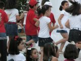 Gran Fiesta de la Catequesis 2009_234