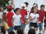 Gran Fiesta de la Catequesis 2009_235