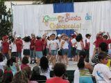 Gran Fiesta de la Catequesis 2009_236