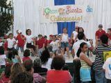 Gran Fiesta de la Catequesis 2009_237