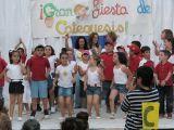 Gran Fiesta de la Catequesis 2009_238