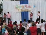 Gran Fiesta de la Catequesis 2009_243