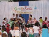 Gran Fiesta de la Catequesis 2009_248