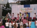 Gran Fiesta de la Catequesis 2009_252