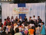Gran Fiesta de la Catequesis 2009_258
