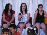 Gran Fiesta de la Catequesis 2009_262