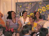 Gran Fiesta de la Catequesis 2009_263