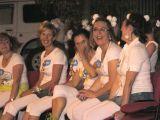 Gran Fiesta de la Catequesis 2009_264