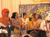 Gran Fiesta de la Catequesis 2009_266