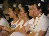 Gran Fiesta de la Catequesis 2009_272