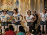 Gran Fiesta de la Catequesis 2009_275