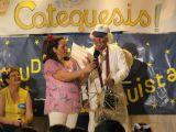 Gran Fiesta de la Catequesis 2009_278
