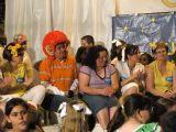 Gran Fiesta de la Catequesis 2009_281