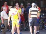 II Día de la Bicicleta. Cronoescalada. Entrega de trofeos. 19-07-2009_32