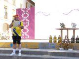 II Día de la Bicicleta. Cronoescalada. Entrega de trofeos. 19-07-2009_35
