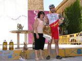 II Día de la Bicicleta. Cronoescalada. Entrega de trofeos. 19-07-2009_44