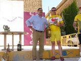 II Día de la Bicicleta. Cronoescalada. Entrega de trofeos. 19-07-2009_46