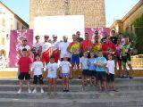 II Día de la Bicicleta. Cronoescalada. Entrega de trofeos. 19-07-2009_53