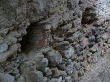 Ruinas de Iliturgi y Calzada Romana_109