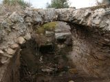 Ruinas de Iliturgi y Calzada Romana_112