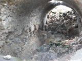 Ruinas de Iliturgi y Calzada Romana_114