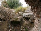 Ruinas de Iliturgi y Calzada Romana_115