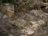 Ruinas de Iliturgi y Calzada Romana_125
