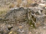 Ruinas de Iliturgi y Calzada Romana_133