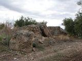 Ruinas de Iliturgi y Calzada Romana_98