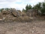 Ruinas de Iliturgi y Calzada Romana_99