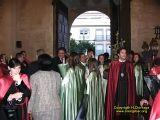 Jueves Santo 2009-Tarde-2_100