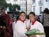Jueves Santo 2009-Tarde-2_102