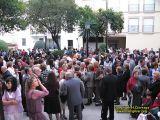 Jueves Santo 2009-Tarde-2_103