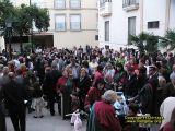 Jueves Santo 2009-Tarde-2_104